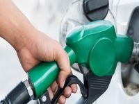 Benzin ve motorine yeni zam geliyor