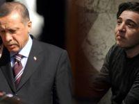 Cumhurbaşkanı Erdoğan'dan Fazıl Say kararı! Konserine gidecek