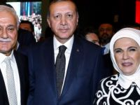Erdoğan'ın imzasıyla göreve gelen Hatipoğlu'ndan ilk açıklama
