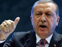 Erdoğan, İstanbul seçimlerine Yapılan İtiraza Değindi: Sonuna Kadar Mücadele Edeceğiz