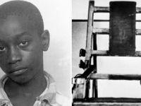 20. Yüzyılda Ölüme Mahkum Edilen En Genç İnsan