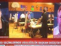 """A Haber'in """"seçim analisti"""" kebapçı çıktı"""