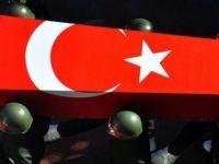 İntihar Etti Denilen 21 Yaşındaki Asker Ölümünde Büyük Şühe !