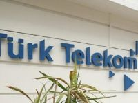 Türk Telekom'un milletvekillerine özel tarifesi: 3 bin dakika, 20 GB internet toplam 29 TL