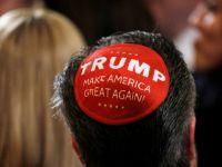 Trump, Yahudiliği sadece 'din' olarak değil aynı zamanda 'etnik grup' olarak tanıyan başkanlık kararnamesini imzaladı