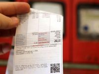 Elektrik faturalarında yeni dönem: Dağıtım şirketlerinin temsil, ağırlama ve seyahat giderleri vatandaşa yansıtılacak