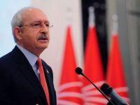 Kılıçdaroğlu'ndan Soylu'nun istifasıyla ilgili ilk açıklama!