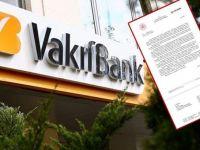 İBB ve ABB'nin bağış hesaplarına bloke konuldu