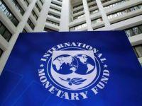 IMF: 'Dünya tarihinde böylesine tanıklık etmedik'