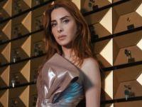 Nur Fettahoğlu'nun makyajsız ve ev hali sosyal medyayı salladı