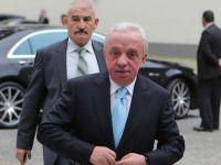 Cengiz Holding'den vergi borcunun haksız olarak silindiğine ilişkin açıklama: Denetmenin raporu hatalı