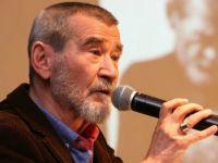 Ahmet Telli, 2020 Şiir Ödülü'ne layık görüldü
