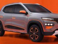 En Ucuz Otomobil Geliyor 110.000 TL !