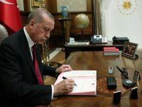 Resmi Gazete'de yayınlandı: Türkiye, koronavirüs sebebiyle Tunus'a 5 milyon dolar hibe edecek