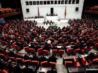 CHP'den Meclis'e emekli maaşı teklifi
