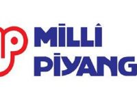 Milli Piyango Bileti Sorgulama (Tam Liste)