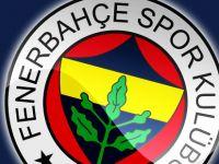 Fenerbahçe'den Türkiye Kupası'na Yeni Kadro !