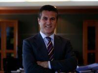 Savcılık Mustafa Sarıgül'ü Şüpheli Olarak İfadeye Çağırdı