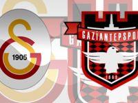 Galatasaray G.Antep Maçı Tekrarlanacak mı?
