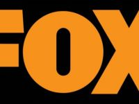 Fox TV Canlı Yayın Aracına Saldırı !