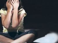 Pakistanlı S*ks Çetesi Küçük Kıza Defalarca...