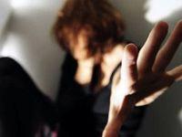 Liseli 4 Öğrenci, Kız Öğrenciye Tecavüzden Tutuklandı