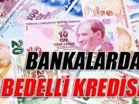 Bedelli Askerlik İçin Düşük Faizli Banka Kredi Oranları (2014-2015)