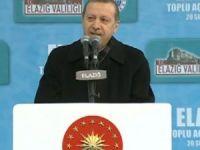 Cumhurbaşkanı Fuat Avni'ye Çağrı Yaptı!