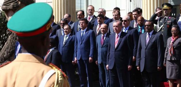 erdogan_kapanan_okullarin_yenisini_acacagiz_1421924467_708.jpg