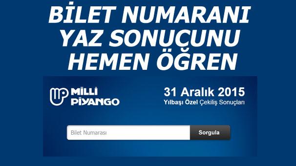 milli-piyango-sonuclari-2016-milli-piyango-yilbasi-bilet-sorgulama--6461342.jpeg