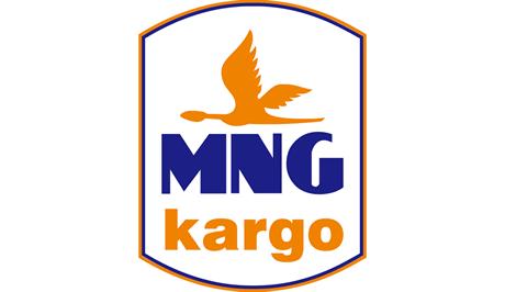 mng-kargo-logo1.png