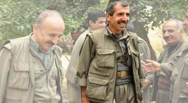 terorist-bahoz-erdal-al-jazeera-ye-konustu-hayattayim--1468427811.jpg