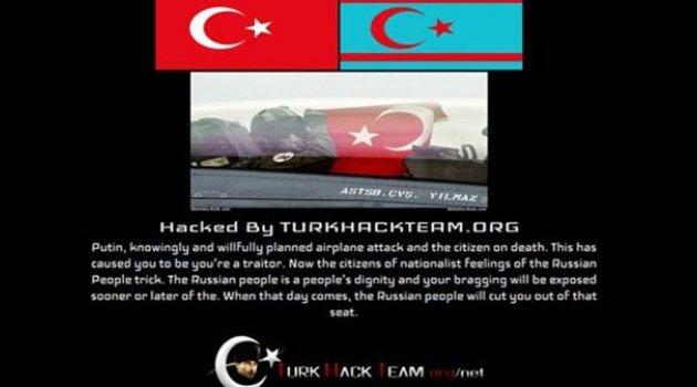 turk-hackerlardan-rusya-ya-buyuk-darbe.jpg