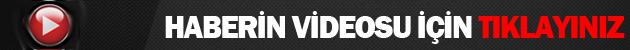 videogaleri.png