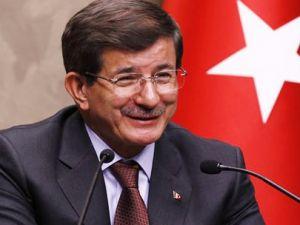 Türkiye, Polonya'ya vizeleri kaldırıyor