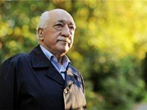 """Yakup Köse Cezaevine Giderken FETHULLAH GÜLEN'E Fena """"ATAR"""" Yaptı"""
