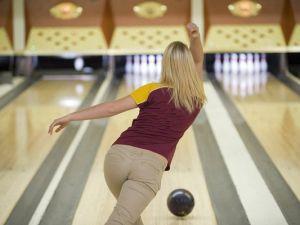 Bowling Topu Nasıl Yapılır?